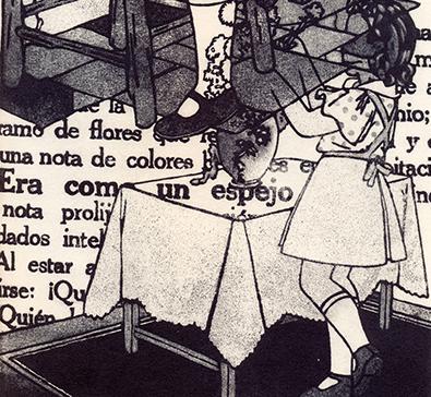 MICA HERNANDEZ