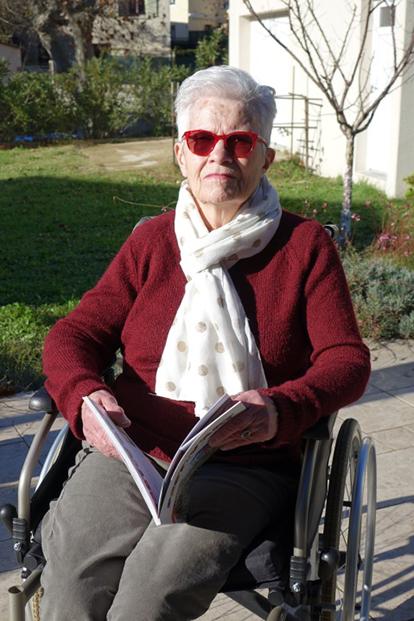 Helene-GERBIER