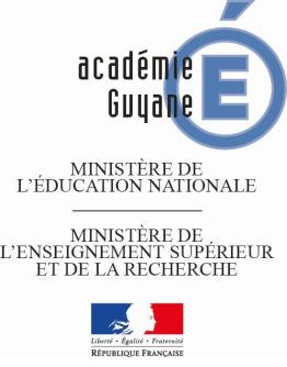 academie-guyane