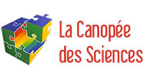 canopee-sciences