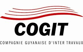cogit