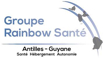 groupe-rainbow-sante